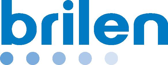 c-brilen
