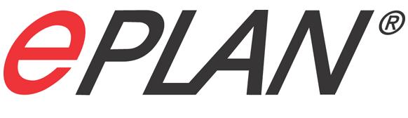 p-eplan
