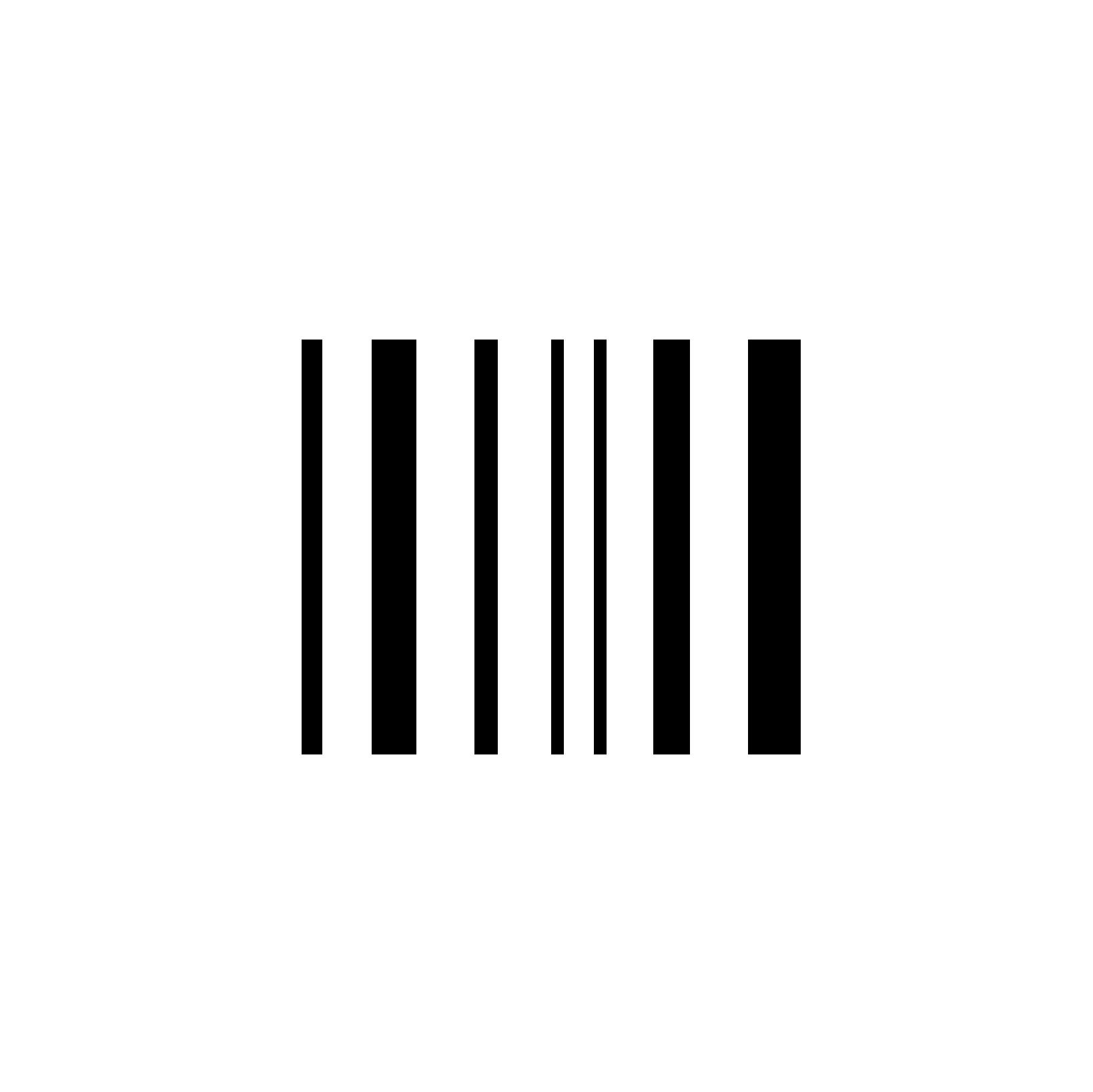 Marcatge i etiquetatge