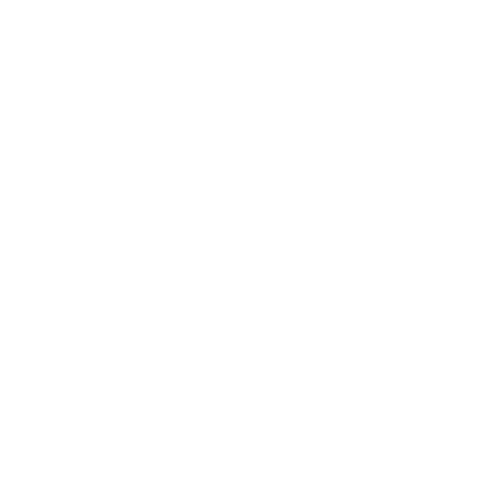 Marcaje y etiquetaje