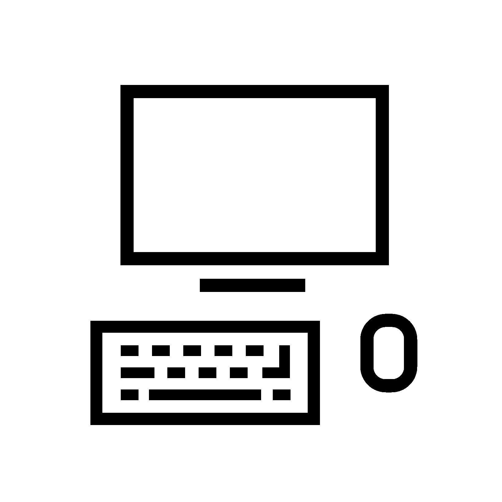 Plataforma PLC/SCADA