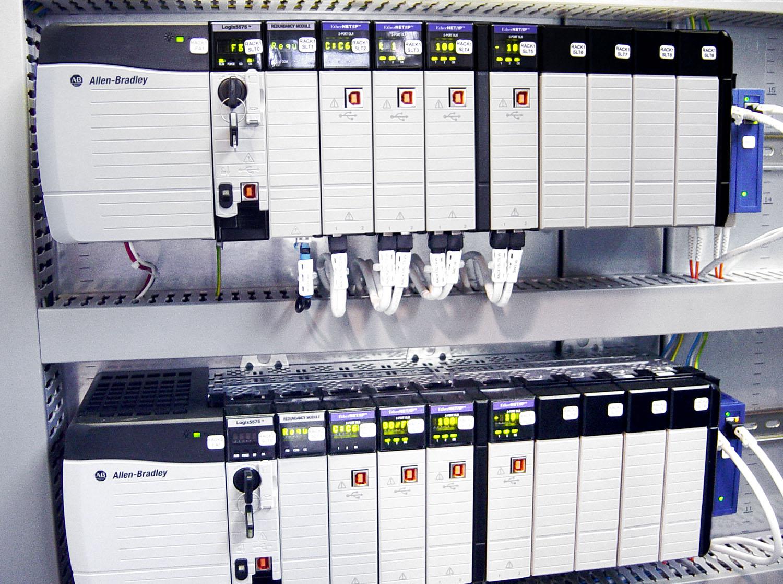 servicio-4-plc-scada-1