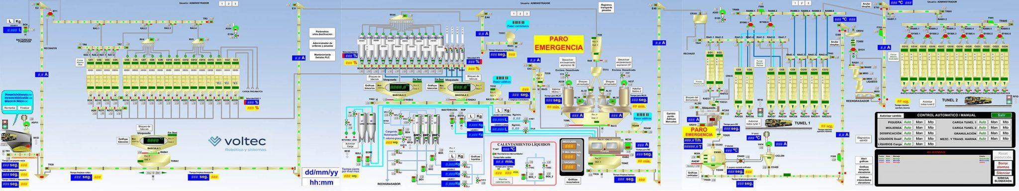 servicio-4-plc-scada-2