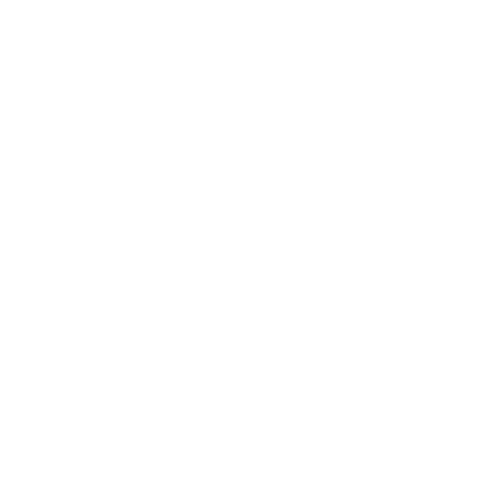 Control de calidad por visión artificial