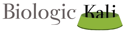 c-biologic-kali