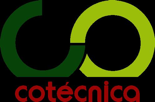 c-cotecnica