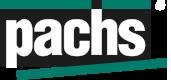 c-pachs