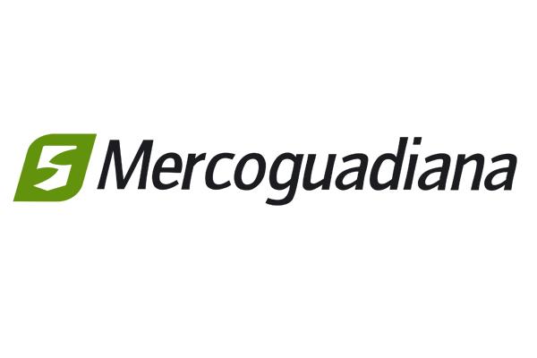c-mercoguadiana