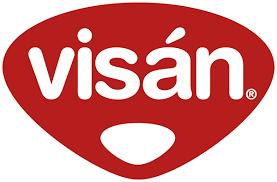 c-visan