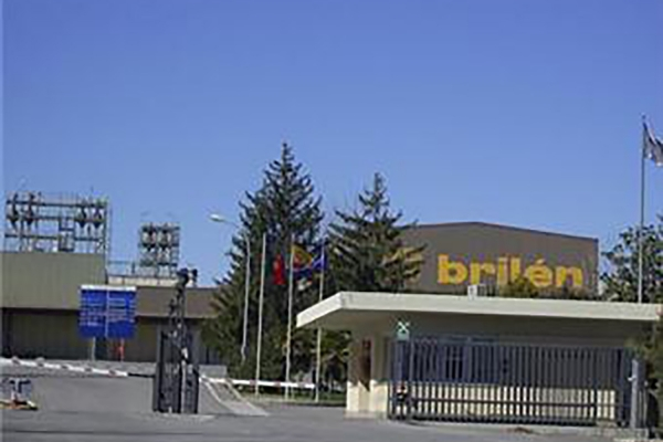 obras-30-brilen