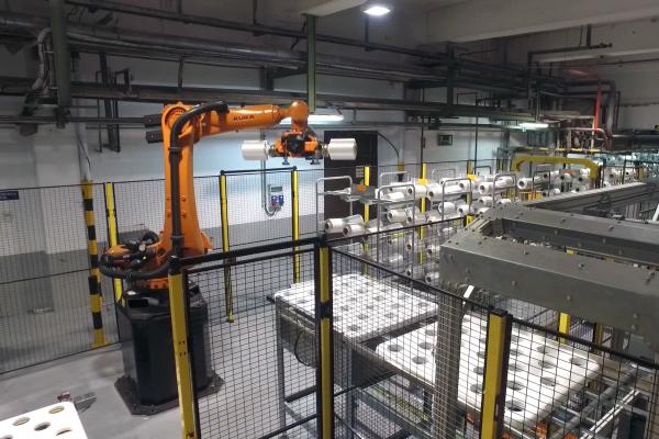 robot-paletizado-bobinas