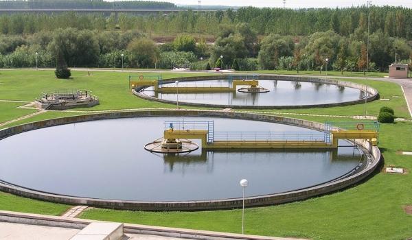 sector-1-aguas-tratamiento-1