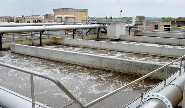 sector-1-aguas-tratamiento-3